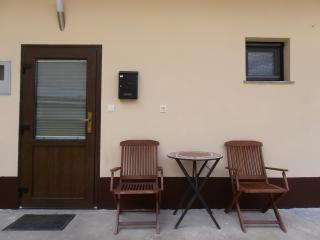 Charming 1 bedroom House in Ljubljana - Ljubljana vacation rentals