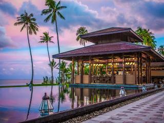 Ani Estate Thailand, Sleeps 16 - Koh Yao Noi vacation rentals