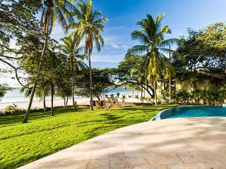 Hacienda Casa Del Arbol, Sleeps 10 - Playa Flamingo vacation rentals