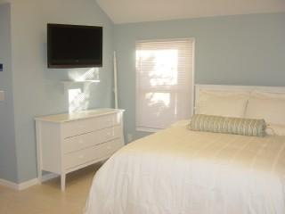 1BR Luxury Beach  Cottage Wineries Hampton North f - Image 1 - Wading River - rentals