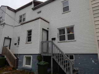 Town House - South End Halifax - Halifax vacation rentals
