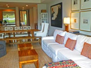 Lavish Villa in Bahia Beach Resort - Rio Grande vacation rentals