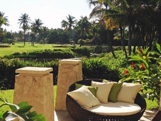 Splurge In Your Own Sumptuous Oasis in Bahia Beach - Rio Grande vacation rentals