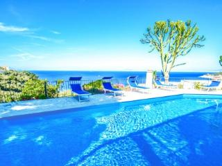 APPARTAMENTO VERVECE - SORRENTO PENINSULA - Massa Lubrense - Agerola vacation rentals