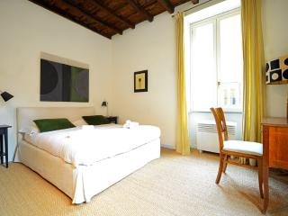 Cozy 1 bedroom House in Rome - Rome vacation rentals