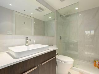 Modern Lifestyle Suite near Commercial Dr - Vancouver vacation rentals