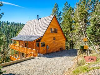 Nice House with Wireless Internet and Grill - Duck Creek Village vacation rentals