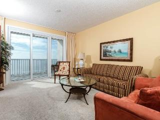 Windemere Condominiums 0806 - Perdido Key vacation rentals
