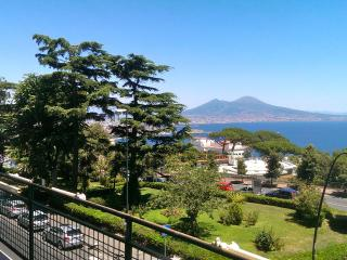 Wonderful 3 bedroom Naples Apartment with Internet Access - Naples vacation rentals