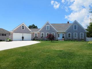 64 Lime Hill Road Chatham Cape Cod - Chatham vacation rentals