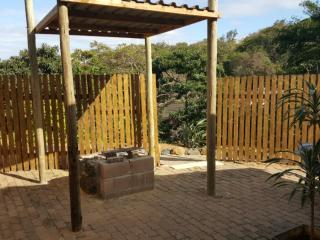 1 bedroom Chalet with Stove in Amanzimtoti - Amanzimtoti vacation rentals