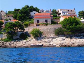 4807 R1(2) - Cove Puntinak (Selca) - Cove Puntinak (Selca) vacation rentals
