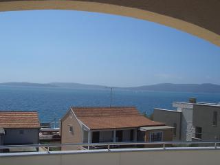 4943  A1(8+1) - Brodarica - Brodarica vacation rentals