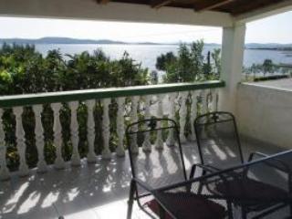 35580 A1(4) - Sukosan - Sukosan vacation rentals