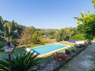 Nice Villa with Internet Access and A/C - Campanet vacation rentals