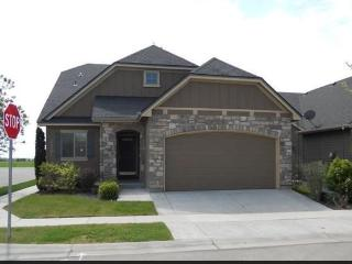 Great Getaway House Near Boise, ID - Meridian vacation rentals