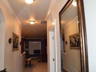Great Getaway House Near Boise, ID - Meridian vacation rentals