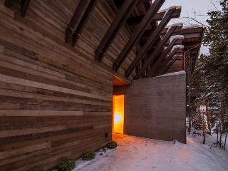 Vails newest ultra-luxury retreat - Vail vacation rentals