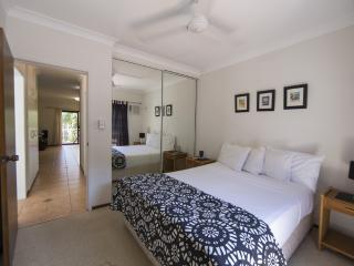 Romantic House with A/C and Television - Mission Beach vacation rentals