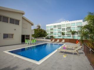 Spacious 4 bedroom Villa in Protaras - Protaras vacation rentals