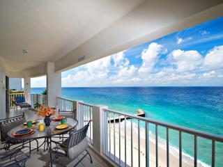 Beachfront-Family friendly-Close to town-Las Brisa - Cozumel vacation rentals