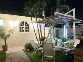 Cozy Oranjestad Studio rental with Internet Access - Oranjestad vacation rentals