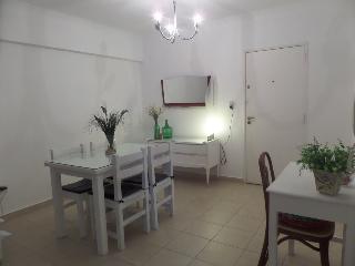 Confortable Departamento Santa Fe Zona Centro - Santa Fe vacation rentals