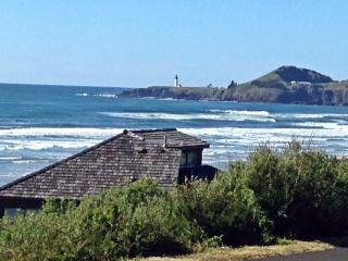 Yaquina Surf Camp - Newport vacation rentals