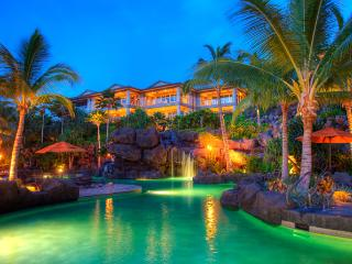 LUXURY FOR LESS! OPEN DATES IN SPRING-SUMMER - Wailea vacation rentals