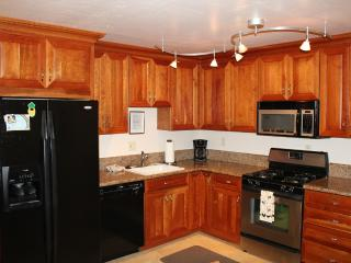LUXURY  OCEAN VIEW FOR LESS! BEST IN THE AREA - Kihei vacation rentals
