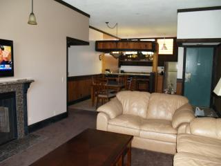 Ridge Sierra Resort @ Tahoe Heavenly Ski Resort - Stateline vacation rentals