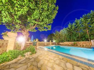 Villa Parys - Zakynthos vacation rentals
