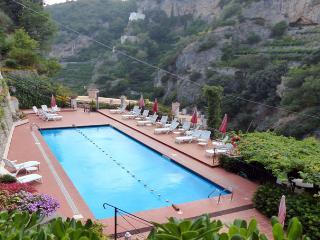 CICLAMINO Ravello/Atrani - Amalfi Coast - Ravello vacation rentals