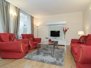 Modern Apartments Oxford Street, London - London vacation rentals