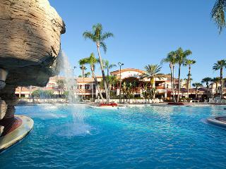 SHERATON VISTANA VILLAGES - Orlando vacation rentals