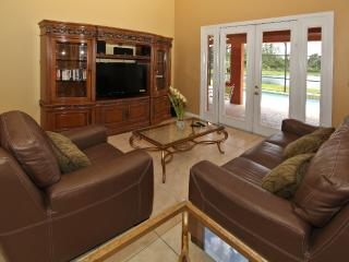 Terra Verde Resort/KB3996 - Intercession City vacation rentals