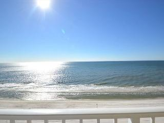 Crystal Shores 901 ~ East Corner Condo Nice Views ~ Bender Vacation Rentals - Gulf Shores vacation rentals