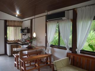 Rancho Las Tilapias - Costa Rica #1 - Quepos vacation rentals