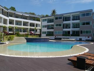 Karon Butterfly - Karon vacation rentals