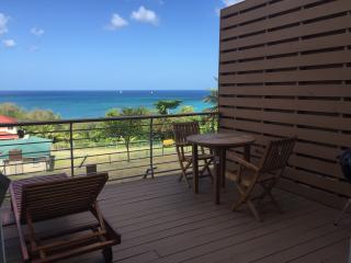 Calabash Condos Marisule Ridge - Gros Islet vacation rentals