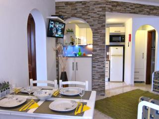 Vacation rentals in Portugal