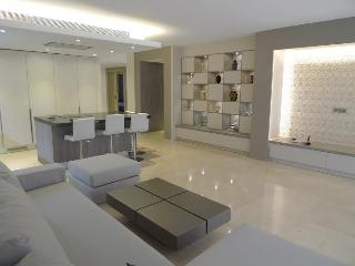 Chic and modern 5* apartment in Golden Mile - Marbella vacation rentals