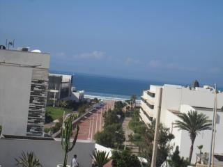 Guests House On The Beach - Agadir vacation rentals