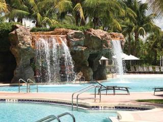 HYATT COCONUT PLANTATION RESORT - Bonita Springs vacation rentals