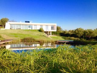 Beautiful Seaview in Eco Resort near Golf course - Tavira vacation rentals