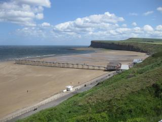 The Ruby- Saltburn-by-the-Sea - Saltburn-by-the-Sea vacation rentals
