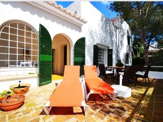 Villa in Cala D'or, Mallorca 102509 - Cala d'Or vacation rentals