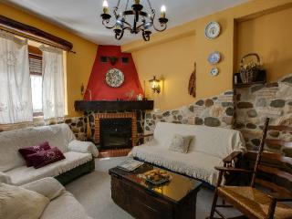 House in Riolobos, Cáceres 102511 - Riolobos vacation rentals