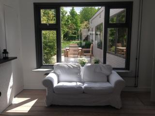 Charming house close to Bruges (B) and the coast - Sluis vacation rentals