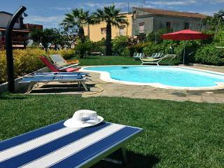 ROMEO - Torca - Massa Lubrense - Sorrento area - Sant'Agata sui Due Golfi vacation rentals